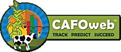 CafoWeb.com