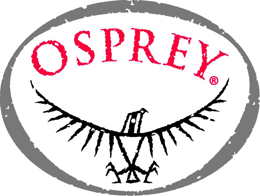 OspreyPacks.com