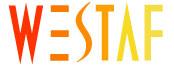 WESTAF.org